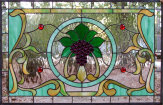 stained_glass_home_page0010114.jpg