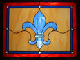 stained_glass_home_page001026.jpg