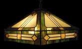 stained_glass_home_page001047.jpg