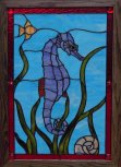stained_glass_home_page001050.jpg