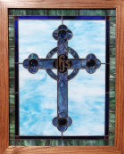 stained_glass_home_page001054.jpg