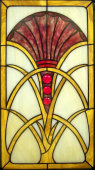 stained_glass_home_page001076.jpg